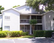 2577 Grassy Point Drive Unit 207, Lake Mary image