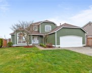 32816 20th Ave SW, Federal Way image