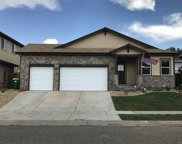 10804 Barclay Court, Commerce City image