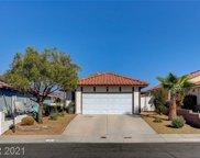 217 Logansberry Lane, Las Vegas image
