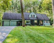 613 Shady Glen Circle, Webster image