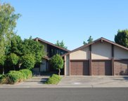 2212  Cherry Tree Road, Riverbank image