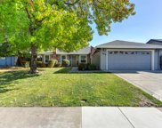 8414  Thethys Way, Citrus Heights image