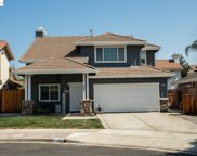 926 Outlook Ct, Brentwood image