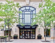 10 East Delaware Place Unit 10B, Chicago image
