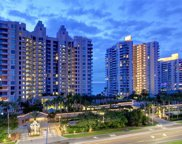 1560 Gulf Boulevard Unit 806, Clearwater Beach image