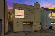 480 Santa Barbara Ave, Daly City image