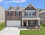 416 Millridge Road, Piedmont image