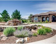 47397 Conifer Circle, Parker image