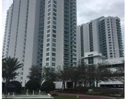 241 Riverside Drive Unit 2210, Holly Hill image