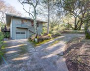 16669 Mission Way, Sonoma image