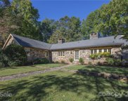925 Hunting Country  Road, Tryon image