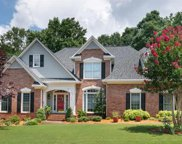 104 Carrick Drive, Simpsonville image