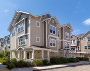 859 Avery Dr, Mountain View image