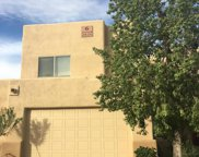 9065 E Gary Road Unit #125, Scottsdale image