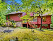 1030 Pine Grove Pointe Drive, Roswell image