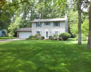 15291 Canary Drive, Grand Haven image