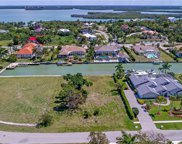 951 Inlet Dr, Marco Island image