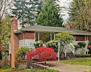 10711 57th Ave S, Seattle image