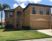 2989 Siesta View Drive, Kissimmee image