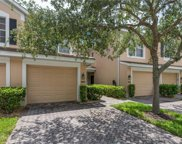 2660 Somerville LOOP Unit 1007, Cape Coral image