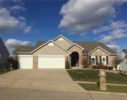27 Crystal Meadow, Wentzville image
