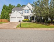 303 Gainesway Trail, Woodstock image