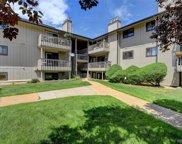 665 Manhattan Drive Unit 4, Boulder image