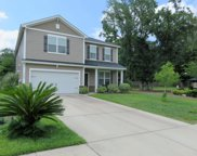 3600 Locklear Lane, Mount Pleasant image