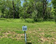 Lot 332 Gavin Ct Unit 332, Louisville image