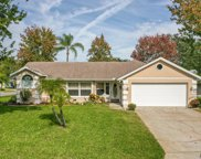 21 Parkview Ln, Ormond Beach image