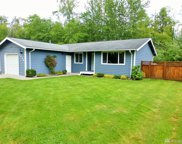 8370 Grouse Crescent Dr, Birch Bay image