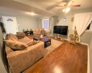 2616 Cayce Court, Central Chesapeake image