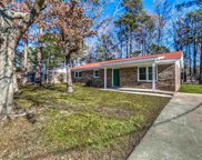5630 Rosewood Drive, Myrtle Beach image