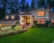 16454 NE 135th St, Redmond image