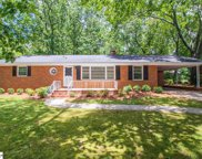 212 Chestnut Avenue, Greer image