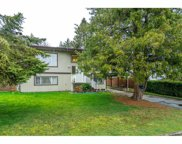 35075 Mcewen Avenue, Mission image