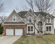 5425 W 132nd Terrace, Overland Park image