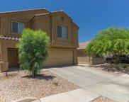 6418 S Vanishing Pointe, Tucson image