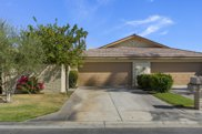 342 Villena Way, Palm Desert image