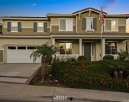 1152     Laurel Fig Drive, Simi Valley image