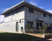 91-660 Kilaha Street Unit E2, Ewa Beach image