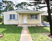 228 Sw 22nd Ave, Fort Lauderdale image