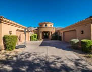 18233 N 98th Way, Scottsdale image