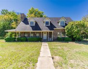 1424 Rosewood Drive, Terrell image