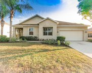 5818 NW Windy Pines Lane, Port Saint Lucie image