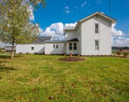 5816 N North Galena Road, Sunbury image