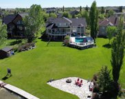 685 East Chestermere Drive, Chestermere image