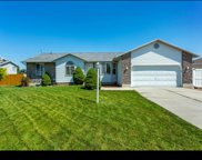 5672 W Hunter Hollow Dr, West Valley City image
