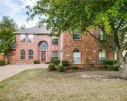9600 Southern Hills Drive, Plano image